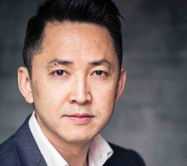 Viet Thanh Nguyen Speaker Bio