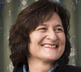 Rose Marcario Speaker Bio