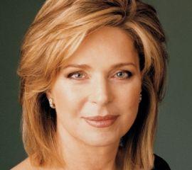 Queen Noor Of Jordan Speaker Bio
