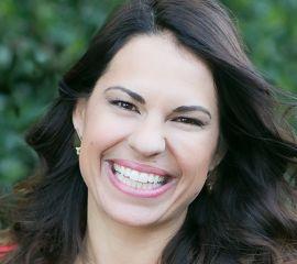 Jessica Mendoza Speaker Bio