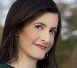 Laura Snyder Speaker Bio