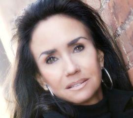 Maralee McLean Speaker Bio