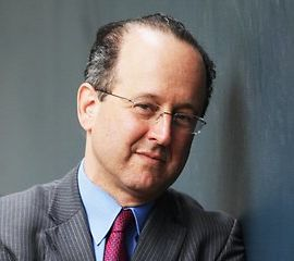 Jonathan Tasini Speaker Bio
