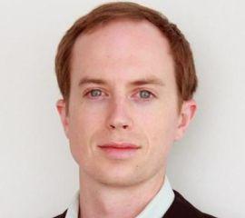 Erik Voorhees Speaker Bio