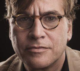 Aaron Sorkin Speaker Bio