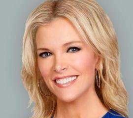 Megyn Kelly Speaker Bio
