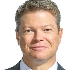 Tim Mapes Speaker Bio