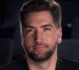 Drew Goddard Speaker Bio
