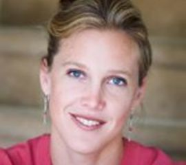 Therese J. Borchard Speaker Bio