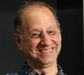 David Weinberger Speaker Bio