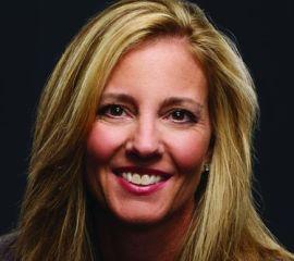 Karen Appleton Speaker Bio