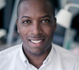 Tristan Walker Speaker Bio