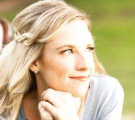 Shannon Kopp Speaker Bio