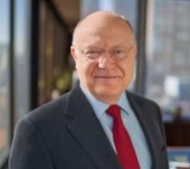 Ian C. Read Speaker Bio
