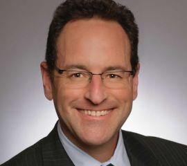 Jonathan Shapiro Speaker Bio