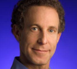 Dan W. Reicher Speaker Bio