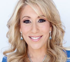 Lori Greiner Speaker Bio