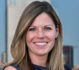 Denise Karkos Speaker Bio