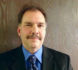 Steve Albrecht Speaker Bio