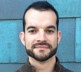 Sam Sternberg Speaker Bio