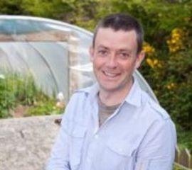 Michael Kelly Speaker Bio