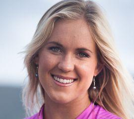 Bethany Hamilton Speaker Bio