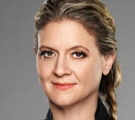 Amanda Freitag Speaker Bio