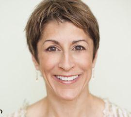 Susan Piver Speaker Bio