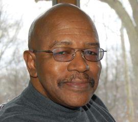 Elijah Anderson Speaker Bio