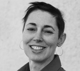 Caterina Rindi Speaker Bio