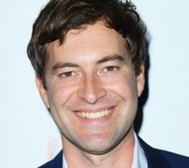 Mark Duplass Speaker Bio