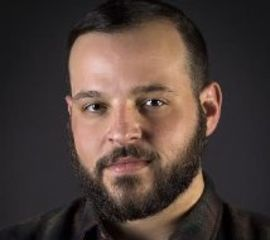 Daniel Franzese Speaker Bio