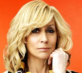 Judith Light Speaker Bio
