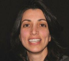 Laura Ricciardi Speaker Bio