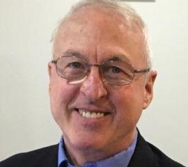 Chuck Martin Speaker Bio