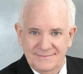 John Canfield Speaker Bio