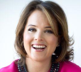 Ashley Koff, RD Speaker Bio