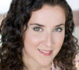 Alisa Vitti Speaker Bio
