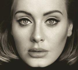 Adele Speaker Bio