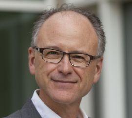 Sydney Finkelstein Speaker Bio