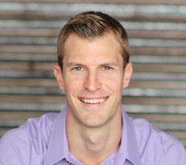 Dr. Josh Axe Speaker Bio