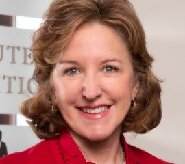 Kay Hagan Speaker Bio