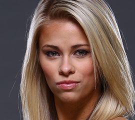 Paige VanZant Speaker Bio