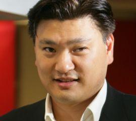 Hans Tung Speaker Bio
