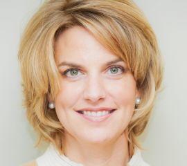 Sarah Kate Ellis Speaker Bio