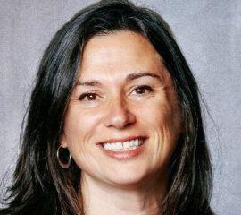 Jennifer Jako Speaker Bio