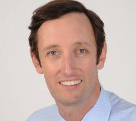 Andrew Hudson Speaker Bio
