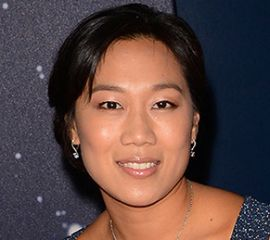 Priscilla Chan Speaker Bio