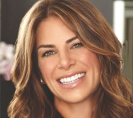 Jillian Michaels Speaker Bio