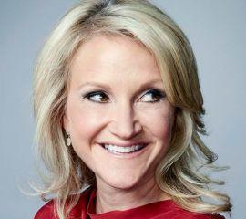 Mel Robbins Speaker Bio